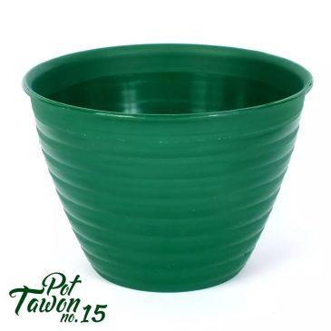 Alldaysmart Pot Bunga Gantung Lilly Brown 5308 Isi 2 Pcs Lihat Source · Rp 9 500