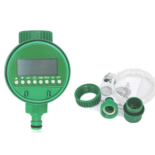 Water-Timer-Kran-Air-Otomatis-untuk-Irigasi-Taman-Kebun-Digital-LCD-Display