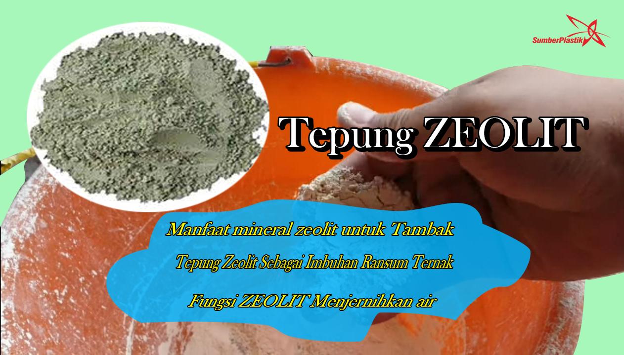 Tepung